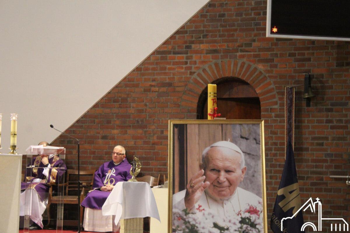 10 XII 2019 – Modlitewne czuwanie Akcji Katolickiej