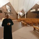 Słowo ks. Proboszcza do parafian na niedzielę palmową